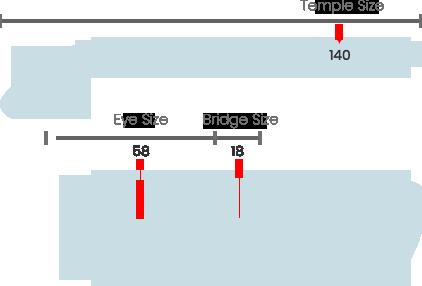 glasses-img