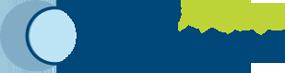 specs-logo